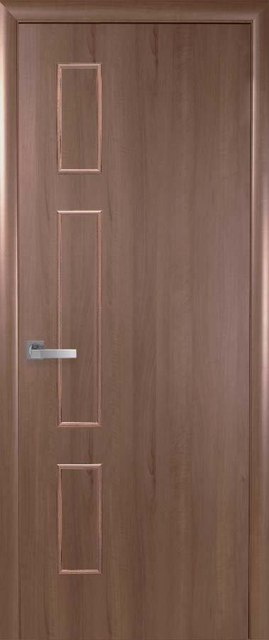 Входные двери Gerda TT - Металлическая входная дверь Герда ТТ ... | 900x379