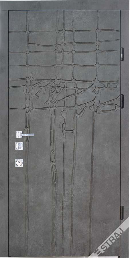 Бетон стоун бетон плиты перекрытия