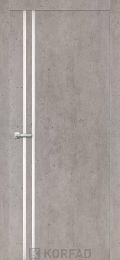 лайт бетон