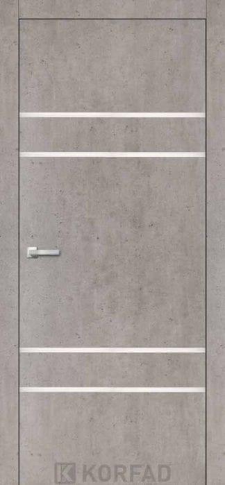 Лайт бетон как правильно замесить цементный раствор в бетономешалке