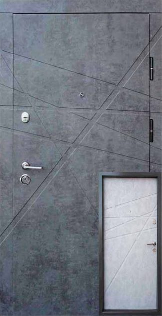 Бетон стоун цвет пайн бетон